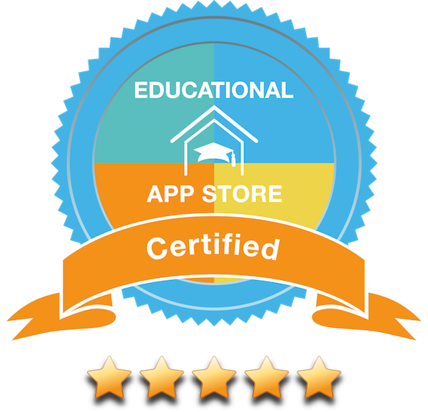 Educational appstore